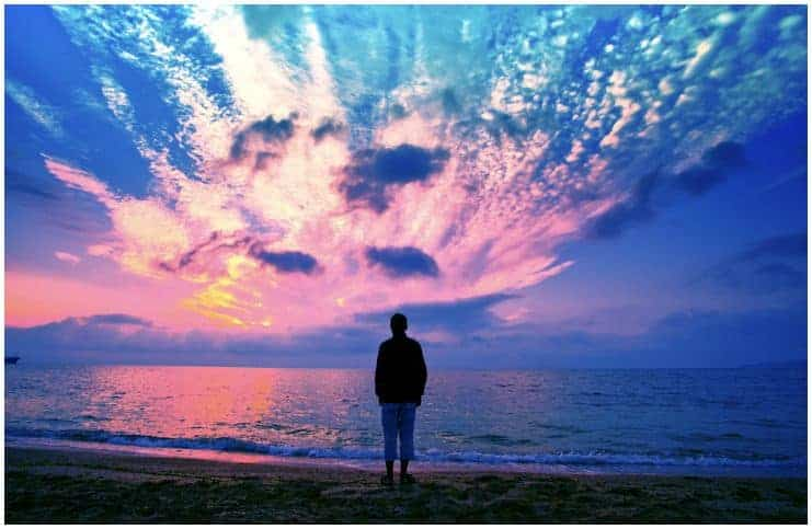 Jon Kabat-Zinn Quotes On Mindfulness & Letting Go
