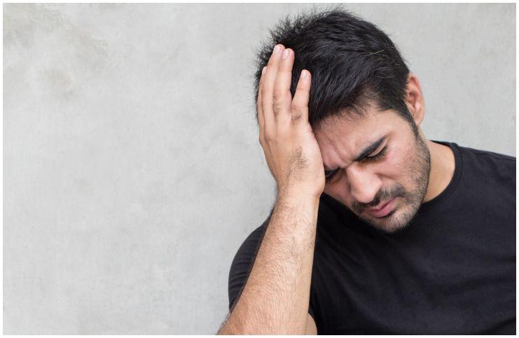 The Keto Flu Symptoms & Remedies
