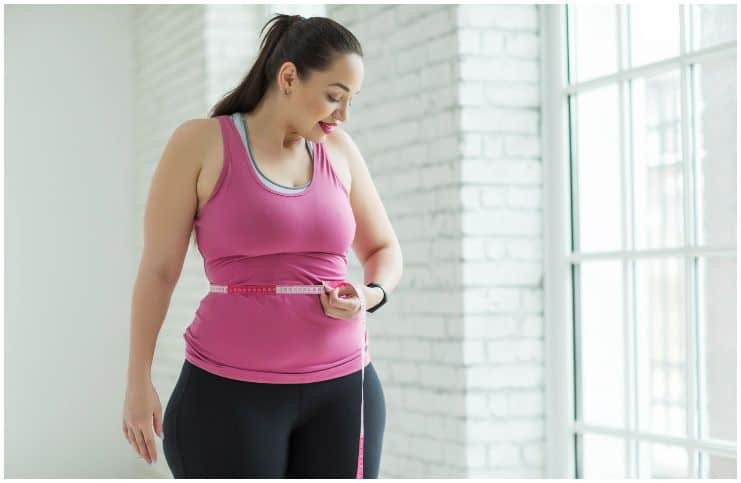 Top 5 Habits You Should Have To Lose Weight