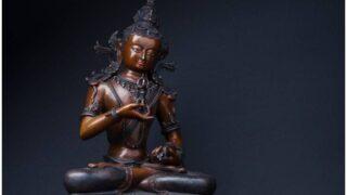 Vajrasattva Mantra (100 syllable mantra) - Lyrics, Meaning, Benefits
