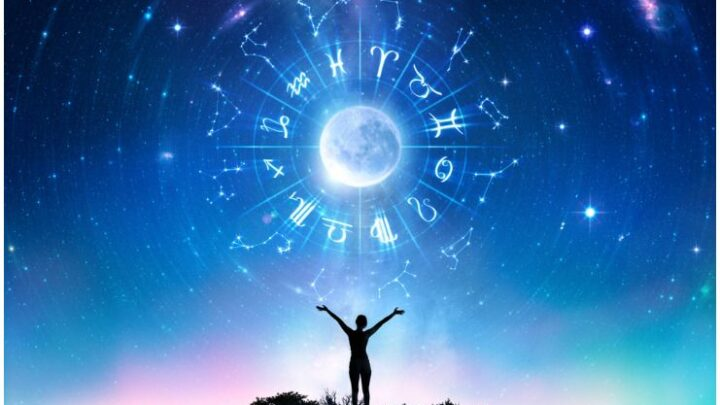 Zodiac Sign Love Compatibility – Detailed Guide