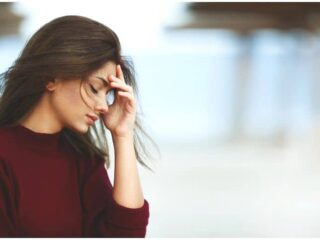 4 Ways to Manage Your Anxiety and Depression