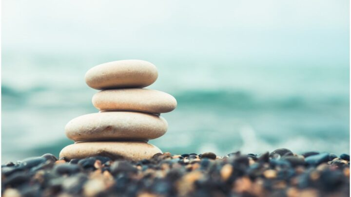 40 Dōgen Zenji Quotes That Will Alter Your Perception of Everything