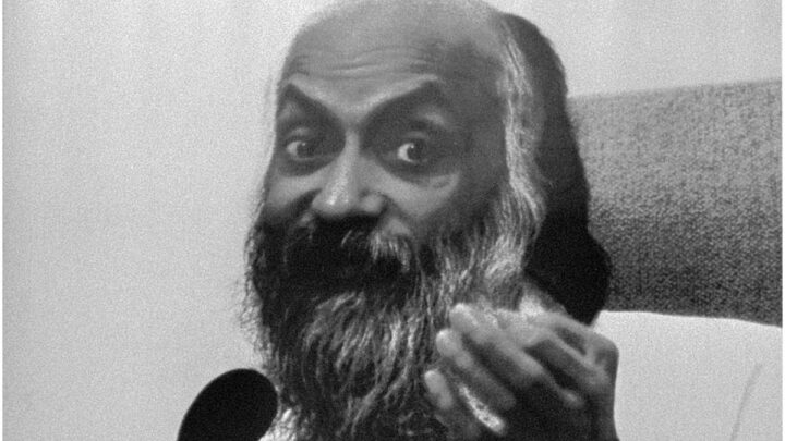 40 Osho Quotes On Love, Death, Beauty, Truth, And Peace