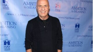 47 Wayne Dyer Quotes On Change, Life, Love, Happiness, and Healing