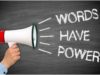 50 Famous Quotes About The Power Of Words