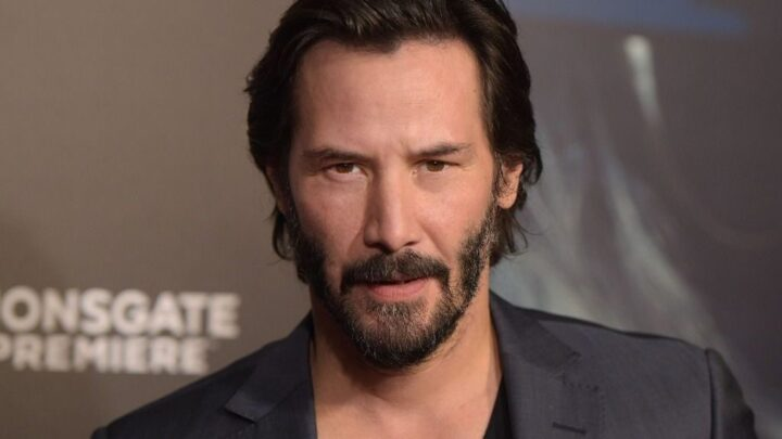 50 Keanu Reeves Quotes That Make You Think & See Life Different