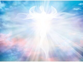 List of 40 Archangels And Ascended Masters