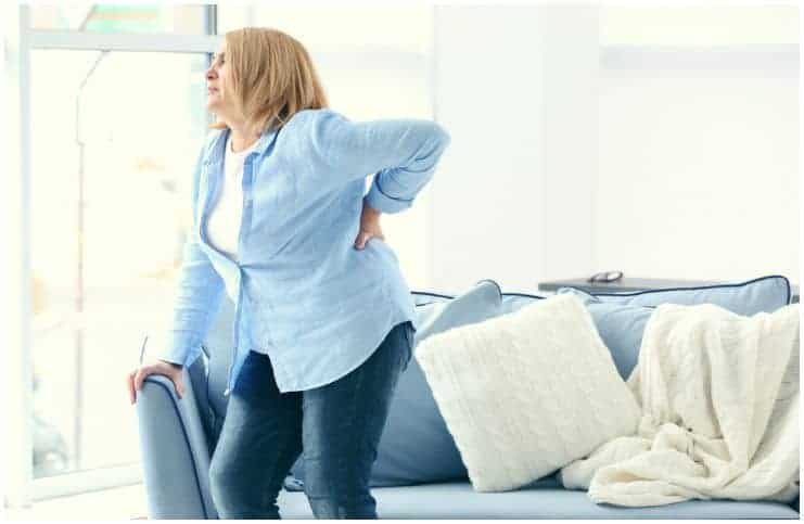 Ways to Prevent Rotator Cuff and Shoulder Injuries
