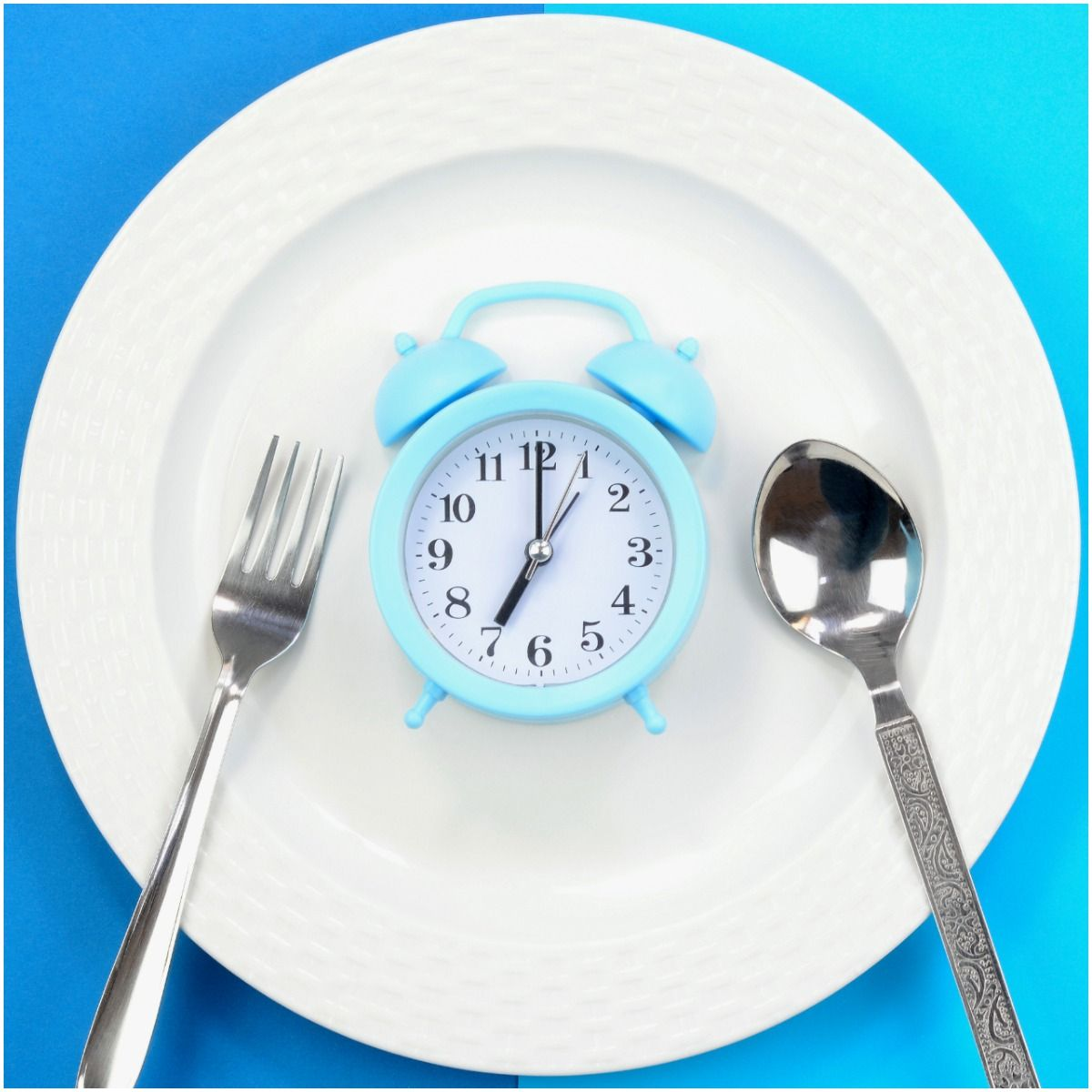 Health Benefits Of Fasting One Day A Week FACTS