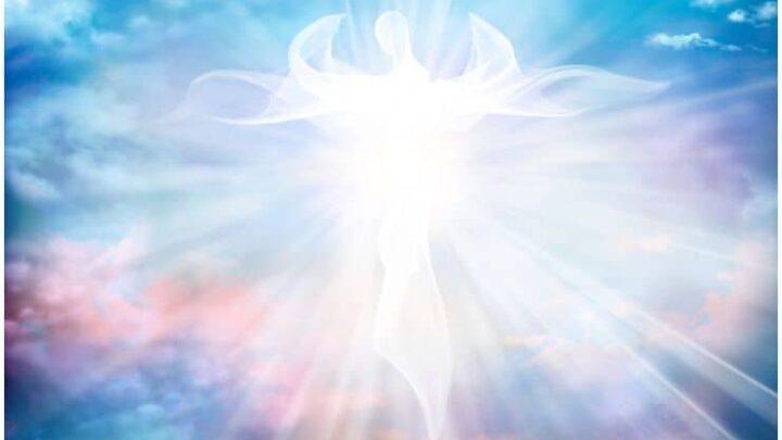 Lokah Samastah Sukhino Bhavantu – May All Beings Be Happy and Free – Meaning