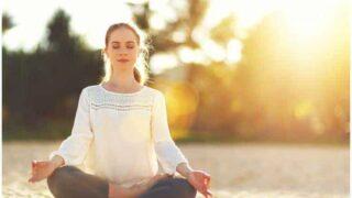 11 Simple Mantras for Meditation - Beginners List