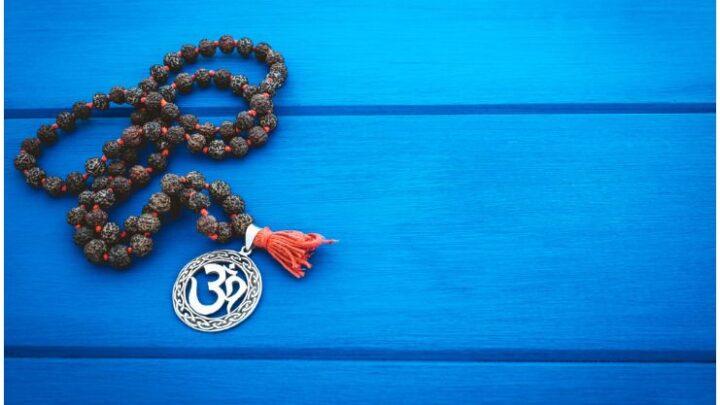 17 Ancient Protection Symbols Against Evil