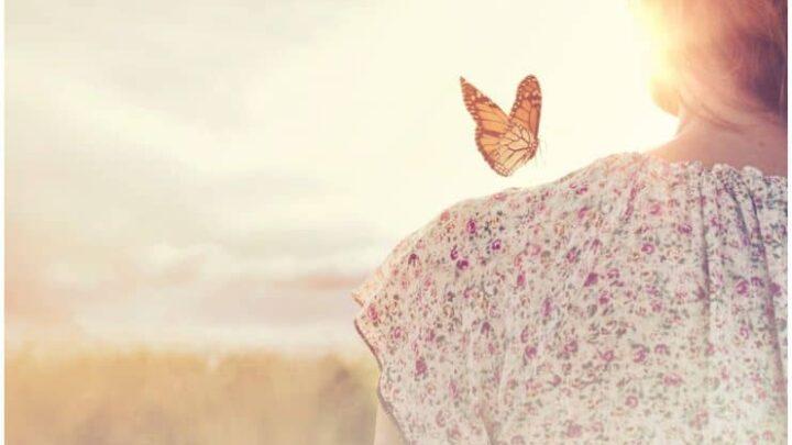 Ek Ong Kar Sat Gur Prasad – Mantra For Positivity