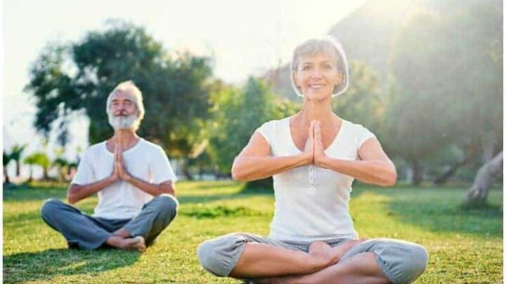 What Are Spiritual Benefits of Fasting for Mind and Body?