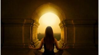 10 Kundalini Mantras With Their Meanings