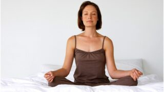 3 Breathing Exercises for Weight Loss and Improved Fitness