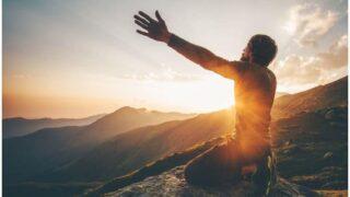 73 Spiritual Documentaries You Can Watch Online