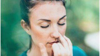 Conscious Breathing Meditation Technique Guide