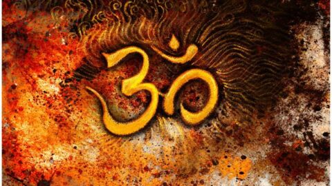 Om Purnamadah Purnamidam Complete Lyrics, Meaning, Benefits