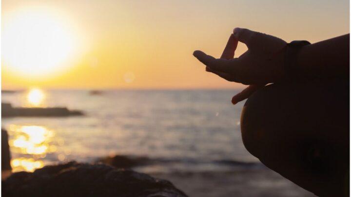 Red Tara Mantra Benefits & Meaning - OM TARE TAM SOHA