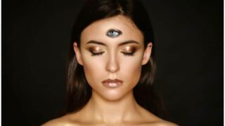 The Third Eye Chakra Healing - Complete Explanation