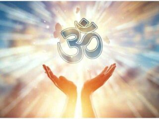 What is the Meaning of Om Bhur Bhuva Swaha Mantra