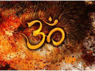 Hey Ram Hey Ram Bhajan Mantra Lyrics and Translation