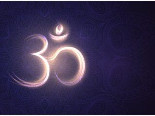 Mother Ganga Mantra for Purity - The River Goddess of the Holy Ganges