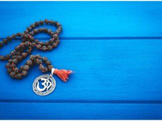 Rama Kodanda Rama - Sai Baba Bhajans
