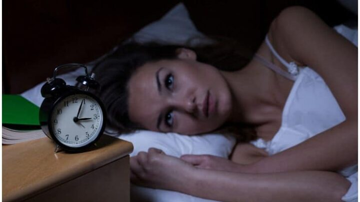 Spiritual Meaning of Waking Up at 1AM, 2AM, 3AM, 4AM, and 5AM