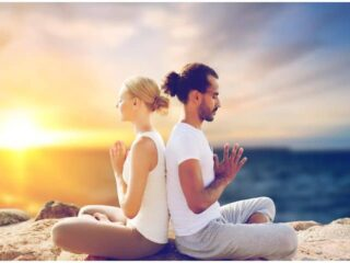 Twin Flame Telepathy - The Best Signs and Characteristics