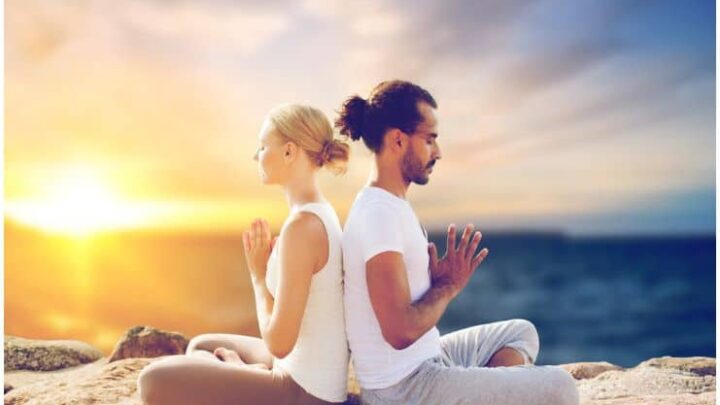 Twin Flame Telepathy – The Best Signs and Characteristics