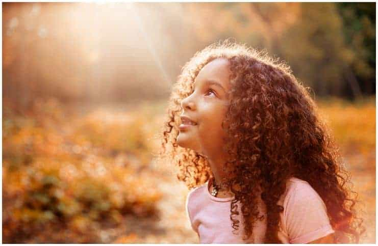 12 Indigo Adult (or Child) Characteristics and Signs