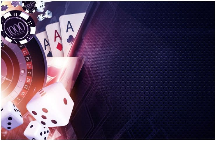 The Role of Reiki in Gambling Recovery