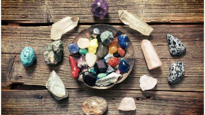 Top 15 Protection Stones for Empaths
