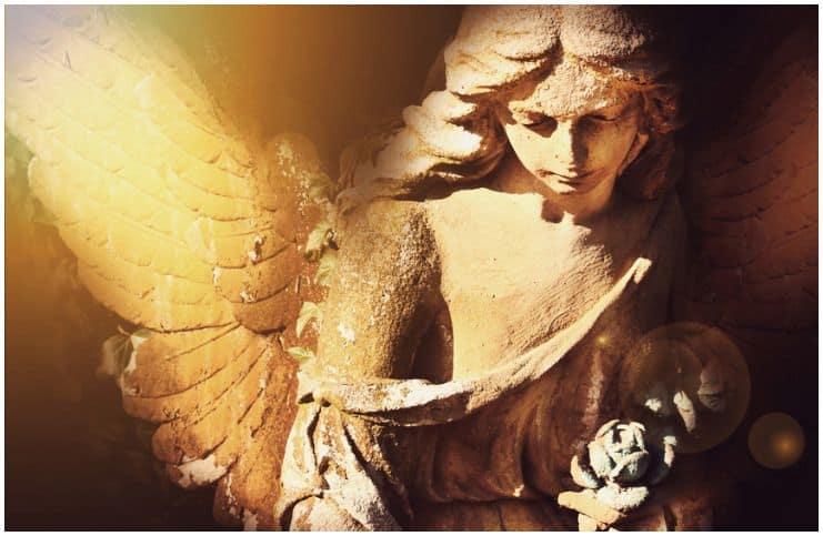 1001, 1010, 1055, 1122, 1133, 1144, 1155, 1212 – Spiritual Meaning