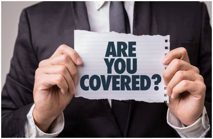 Facts About U.S. Health Insurance You Need to Know