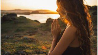 Spiritual Awakening Signs And Symptoms - Ascension Signs