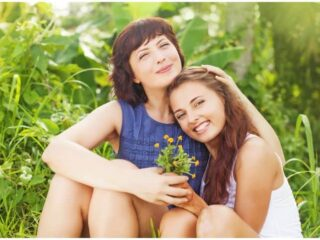 50 Aunt And Niece Relationship Quotes