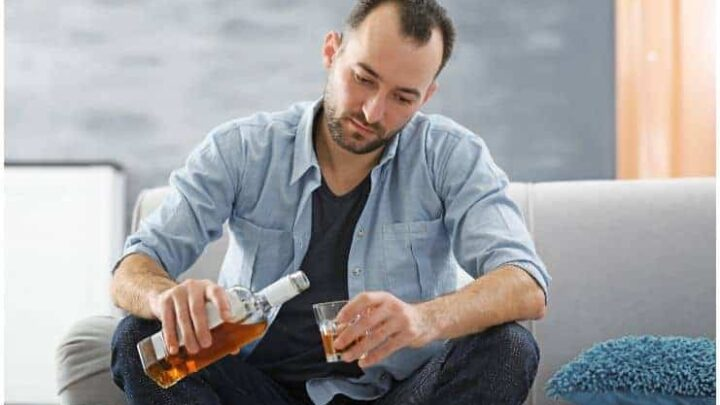 Tobacco Addiction & Alcoholism – Spiritual Meaning, Causes, Symptoms