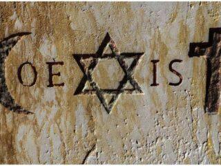 Religious Symbols Meanings – Christian, Catholic, Hindu, Buddhist, Jewish, Islamic