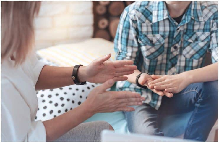 Why You Should Consider an Empath for Your First Psychic Consultation