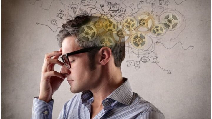 4 Activities To Keep Your Brain Sharp & Agile In 2020
