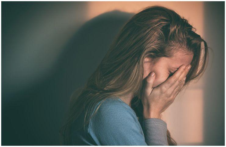Three Ways to Treat your Depression