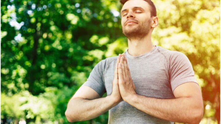 12 Types Of Spiritual Practices