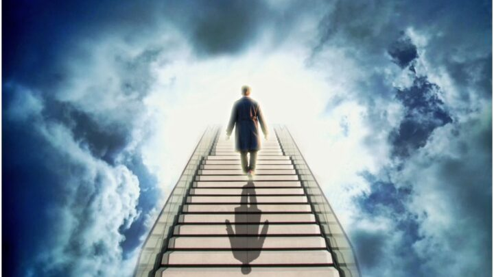 20 Movies about Death and Near-Death Experiences