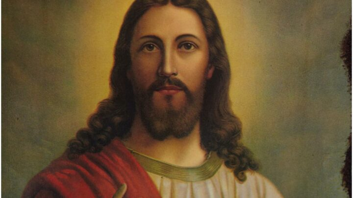 20 Best Movies about Jesus of All Time