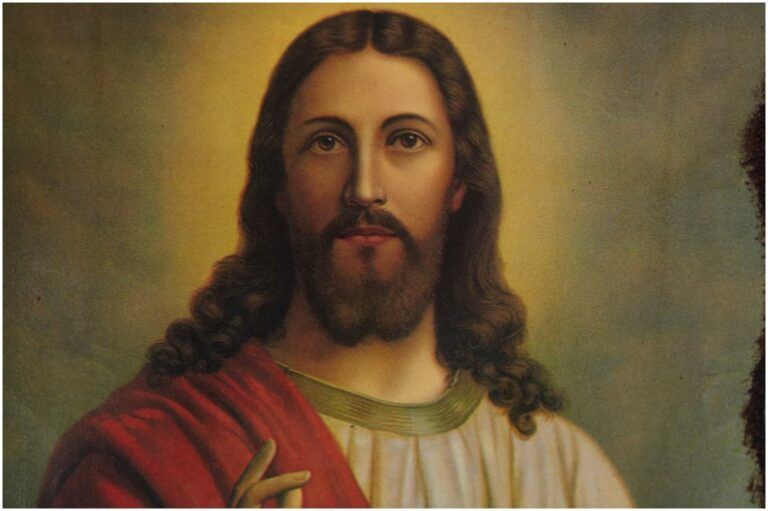 20 Movies about Jesus of All Time