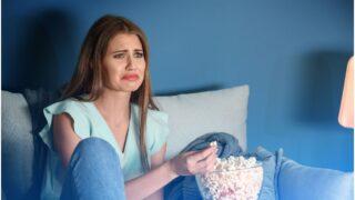 20 Sad Romantic Movies That Make You Cry